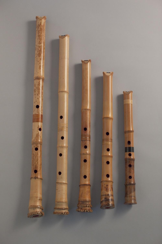 старинная флейта картинки сорт